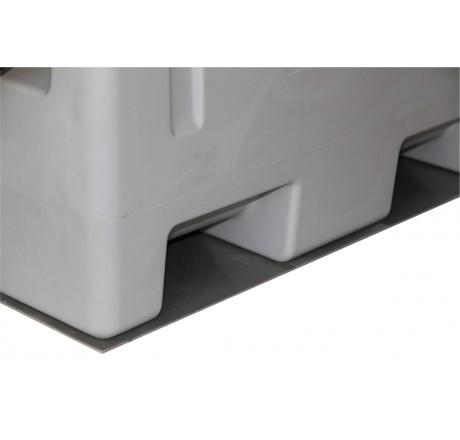 Antirutschmatte für DT-Mobil Easy 430 / 460 / 600 Liter