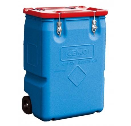 Mobil-Box 250 Liter