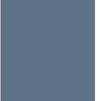 Berger-Icons-Oeffnungszeiten