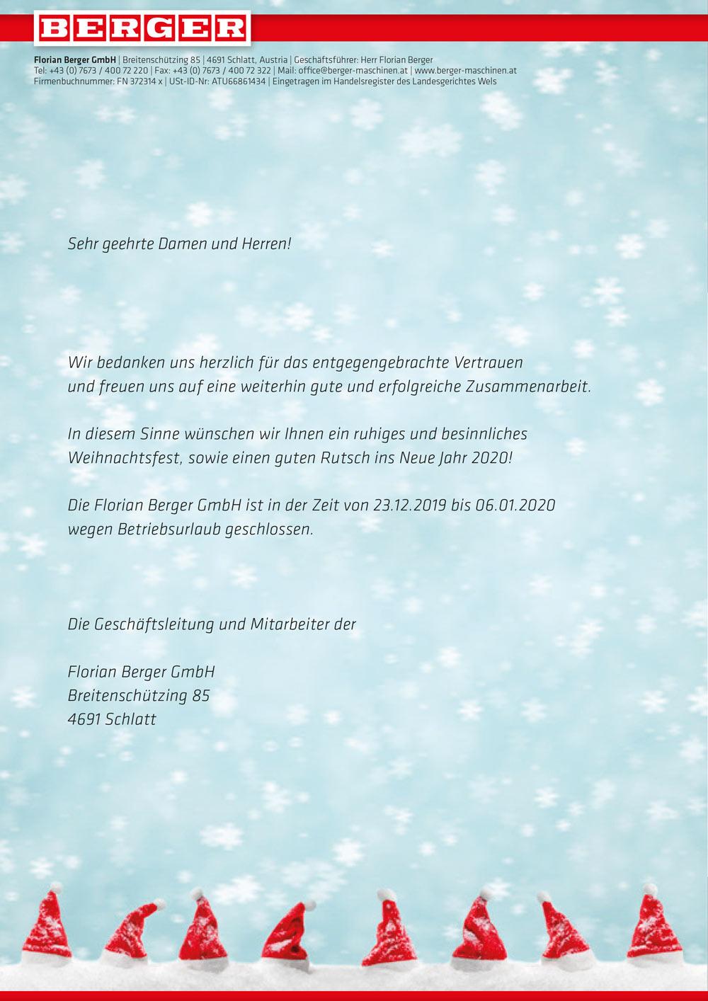 1358_weihnachtsbriefe_FB_1119_2TiIOvRHCRgRoD