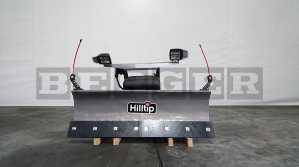 Hilltip Snowstriker