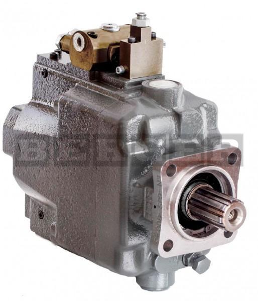 Kran Hydraulikpumpe Verstellpumpe SVH-Serie