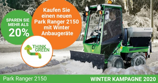 Winter-campaign-2020-SOME-1200x627-DE-web