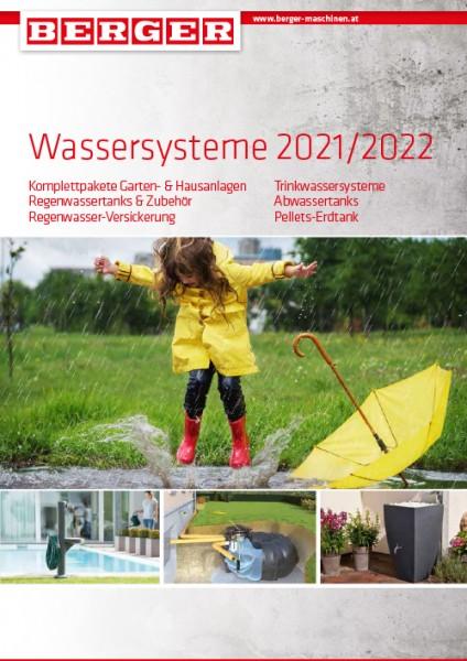 titelseite-wassersysteme-2021-2022-bergerjOAWtZvfnHbPU