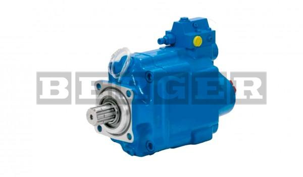 Kran Hydraulikpumpe Verstellpumpe TXV-Serie