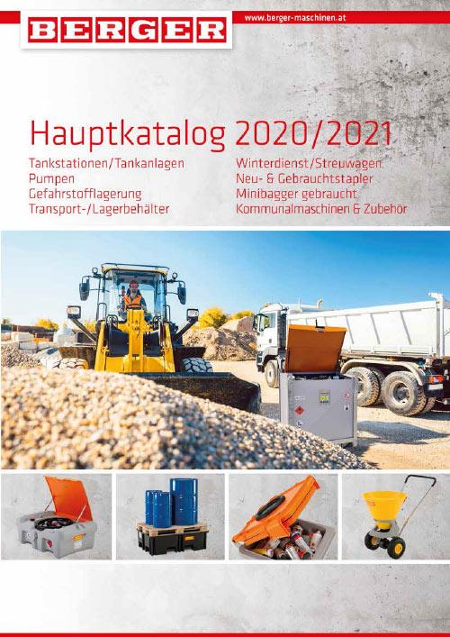 Hauptkatalog-Berger-2020-2021e5SbH7fUV9x4o