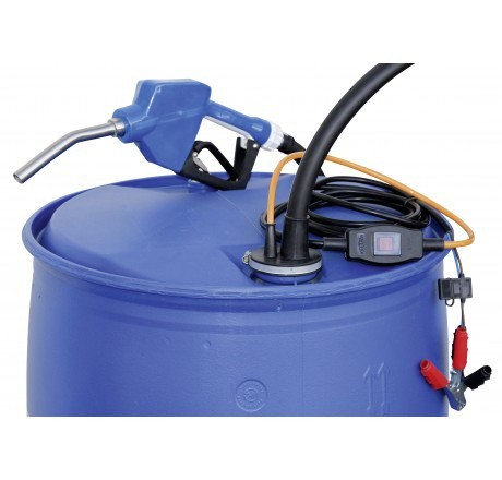 Elektropumpe CENTRI SP 30 für AdBlue®