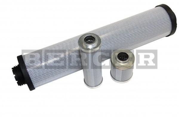 Kran Hydraulikfilter Filtereinsatz