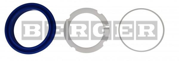 Kran Dichtsatz für Schwenkzylinder 7116672