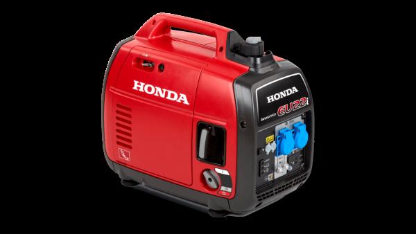 Honda Stromerzeuger EU22i