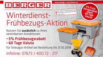 Fr-hbezug_Winterdienst_2018