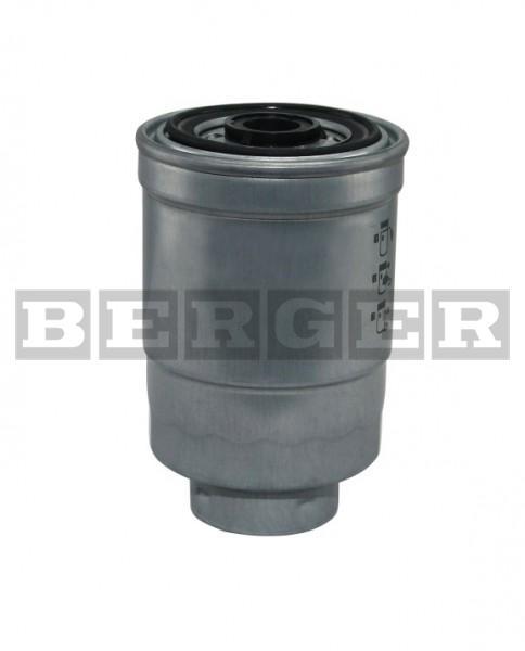 Stapler Dieselfilter TCM 2080102141