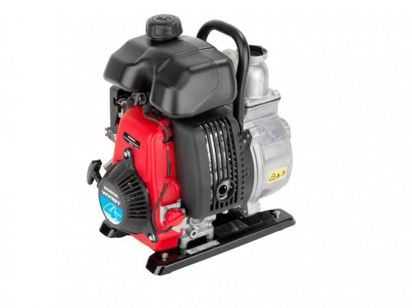 Honda WB20XT3-Profi-Frischwasserpumpe 620 l/min