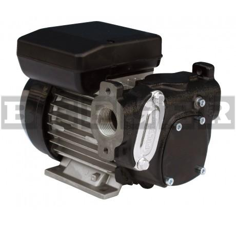 Elektropumpe Cematic 90 für Diesel ohne Zubehör