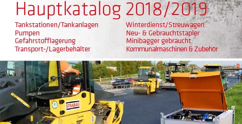 Hauptkatalog_2018-19