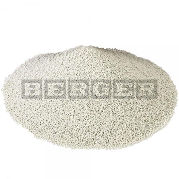 Sack Blähglasgranulat 55 Liter