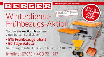 Fr-hbezug_Winterdienst_2019
