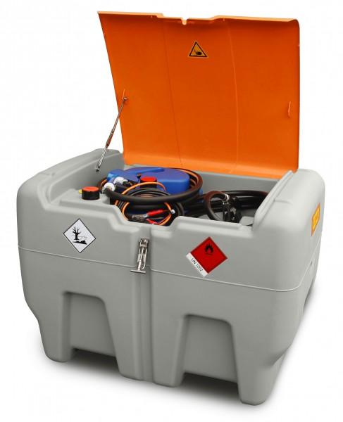 DT-Mobil-Easy-COMBI-Kombi-440-50-LENKsGMwd3EzMl