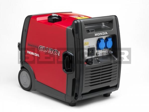 Honda Stromerzeuger EU30i
