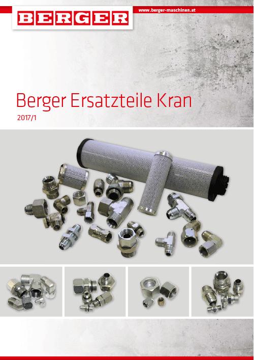 Berger_Ersatzteile_Kran