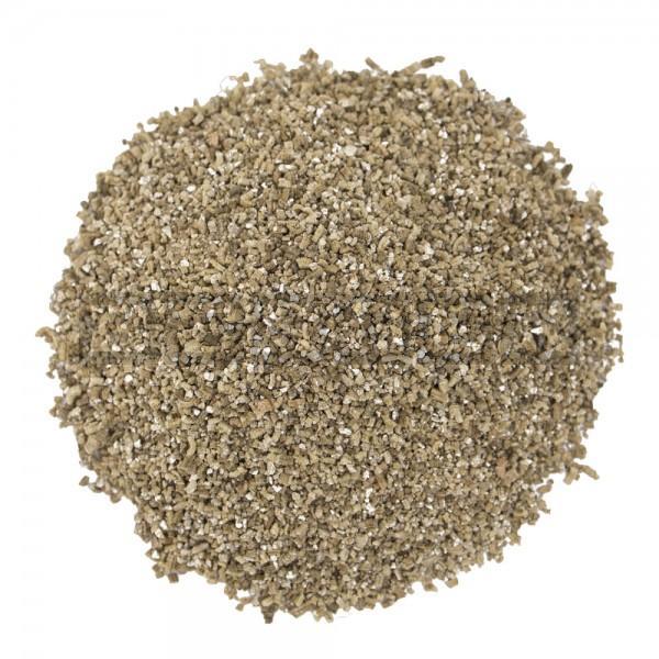 Sack Vermiculite 50 Liter
