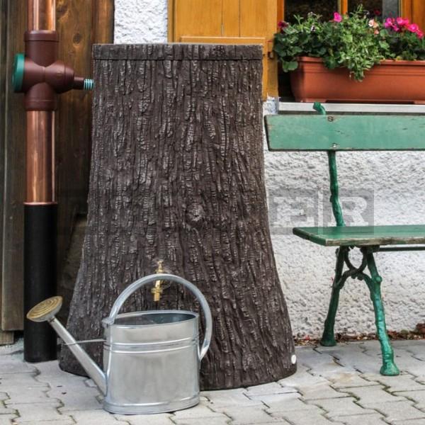 Regenspeicher Little Tree 250 Liter
