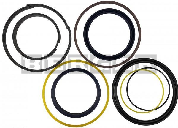 Kran Dichtsatz für Knickzylinder 387-2023