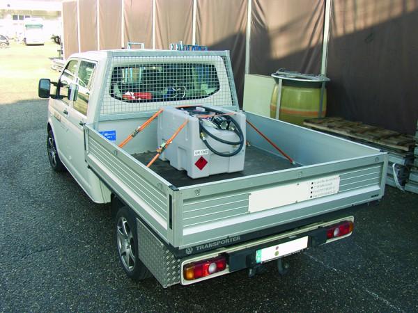DT-Mobil-Easy-200l_auf-LKW_03_8709