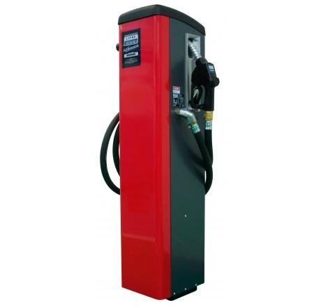 Dieselzapfsäule 70 K44 und 100 K44