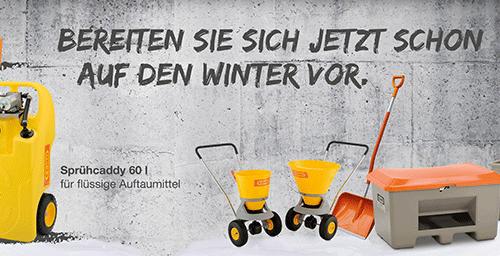 Bereiten_Sie_sich_jetzt_schon_auf_den_Winter_vor