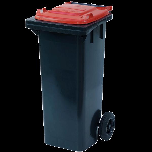 Mülltonne 80 Liter