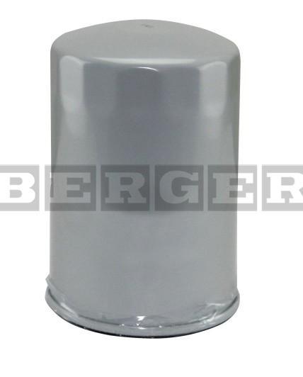 Stapler Motorölfilter TCM IsuzuC240 2080101191