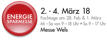 Energiespar-logo