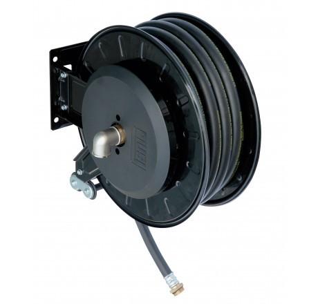 Automatik-Schlauchaufroller für Diesel